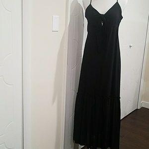 Elan Dress